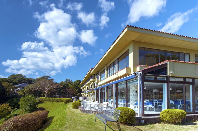 Wan's Resort Club 1次会員募集の受付終了と2次会員募集のお知らせ